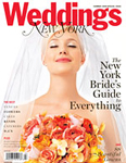 nyweddings-summer-2009-cover