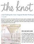 the-knot-12-2012-thumb