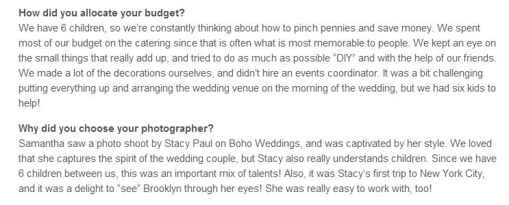 boho-weddings-06-05-2014-14