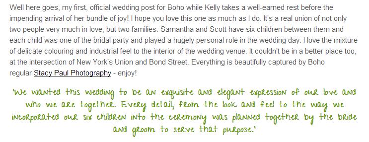 boho-weddings-06-05-2014-2