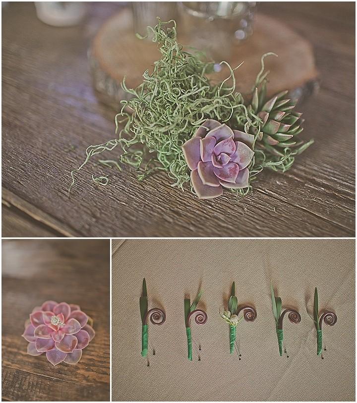 boho-weddings-06-05-2014-20