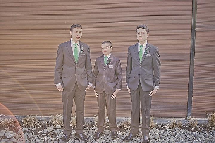 boho-weddings-06-05-2014-24