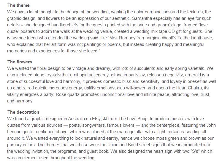 boho-weddings-06-05-2014-27