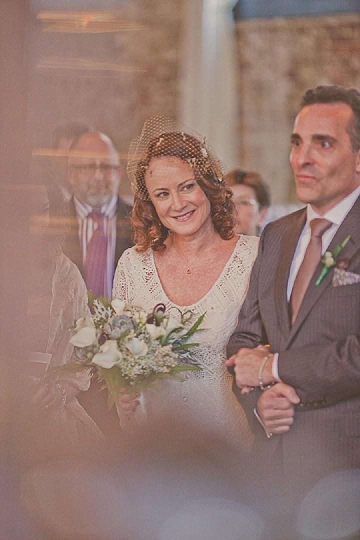 boho-weddings-06-05-2014-29