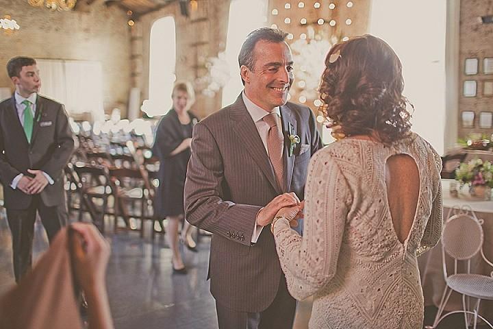 boho-weddings-06-05-2014-30