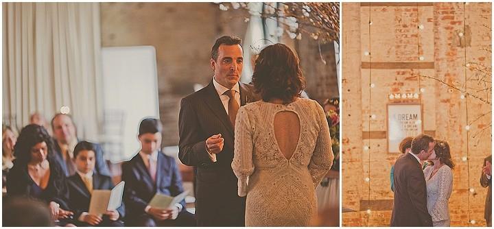 boho-weddings-06-05-2014-32