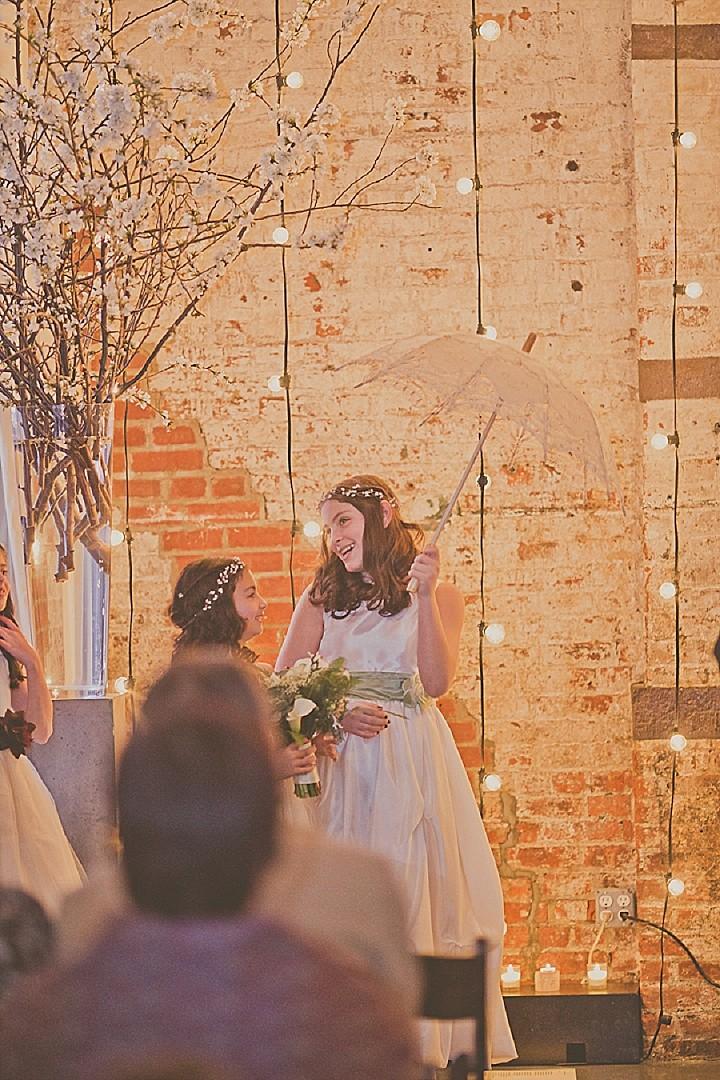 boho-weddings-06-05-2014-33