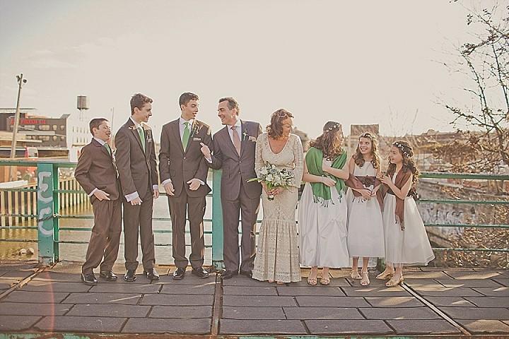 boho-weddings-06-05-2014-35