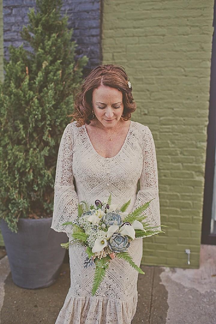 boho-weddings-06-05-2014-39