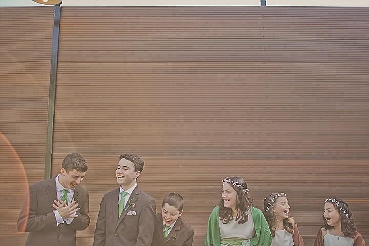 boho-weddings-06-05-2014-4
