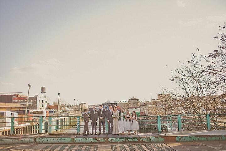 boho-weddings-06-05-2014-40