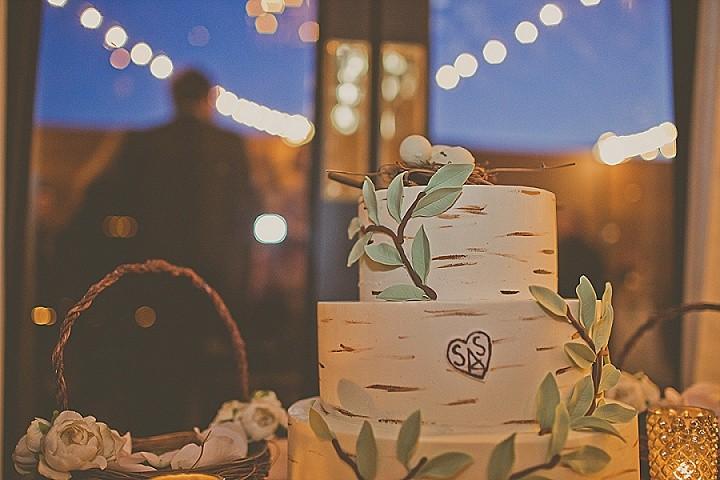 boho-weddings-06-05-2014-46
