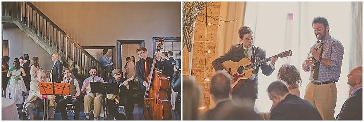 boho-weddings-06-05-2014-54