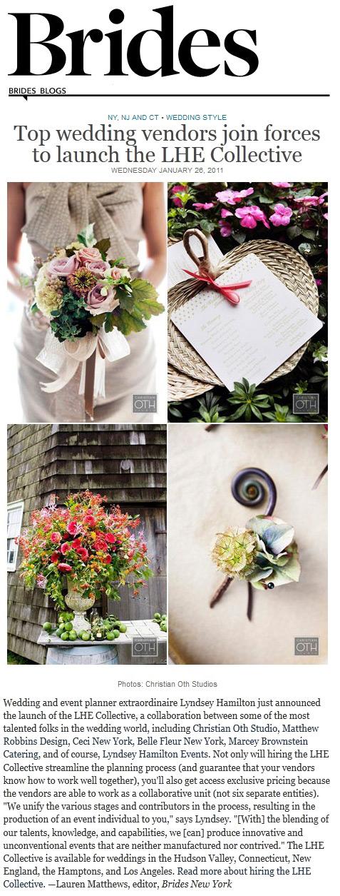 brides-01-2011-full