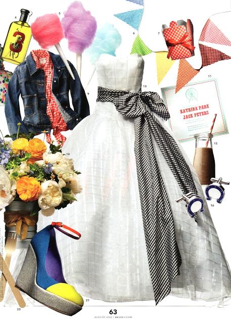 brides-aug2012-full-2