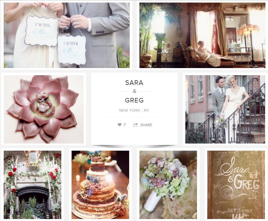 carats-and-cake-sara-greg-1