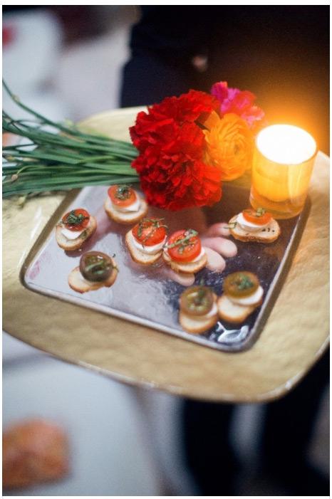 carats-and-cake-shawlini-james-4