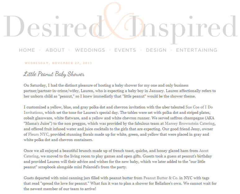 desired-and-inspired-11-2013-1