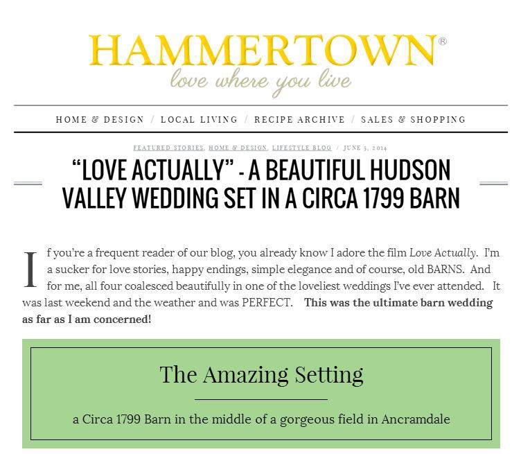 hammertown-06-05-2014-1