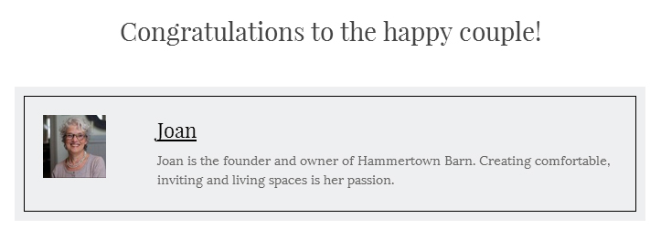 hammertown-06-05-2014-12