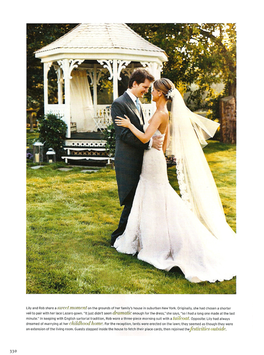 martha-stewart-weddings-winter-2008-1