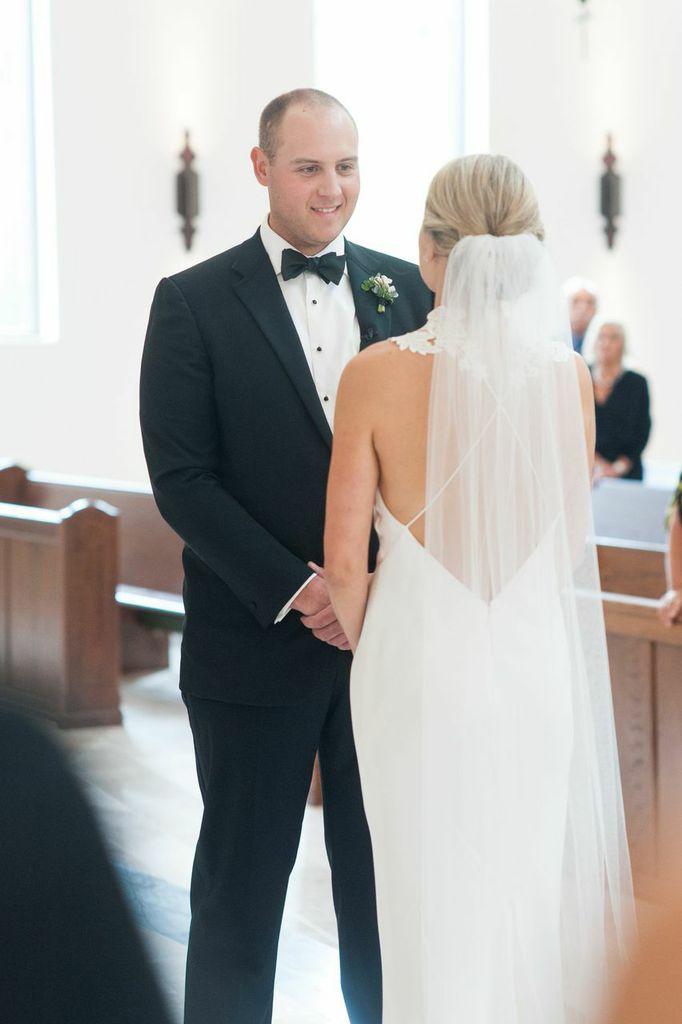 mod-wedding-9-7-2014-12