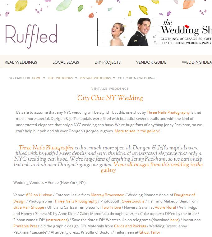 ruffled-blog-sept-2011