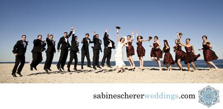 sabine-scherer-11-2009-10