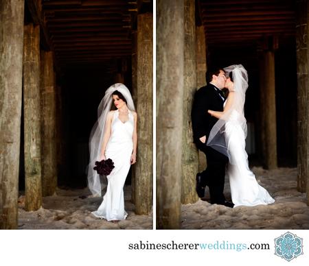 sabine-scherer-11-2009-11