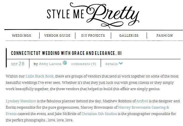 style-me-pretty-09-2009-c-1