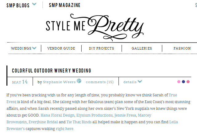 style-me-pretty-5-14-2014-1
