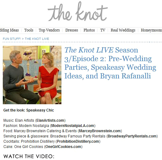 the-knot-02-2011-full