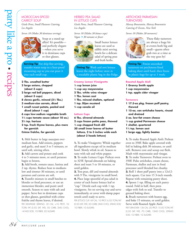 vegetariantimes-may06-full-7