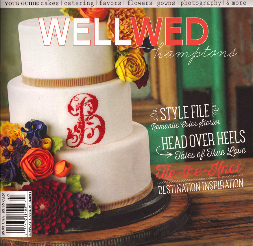 wellwed-hamptons-issue-9-2014-cover