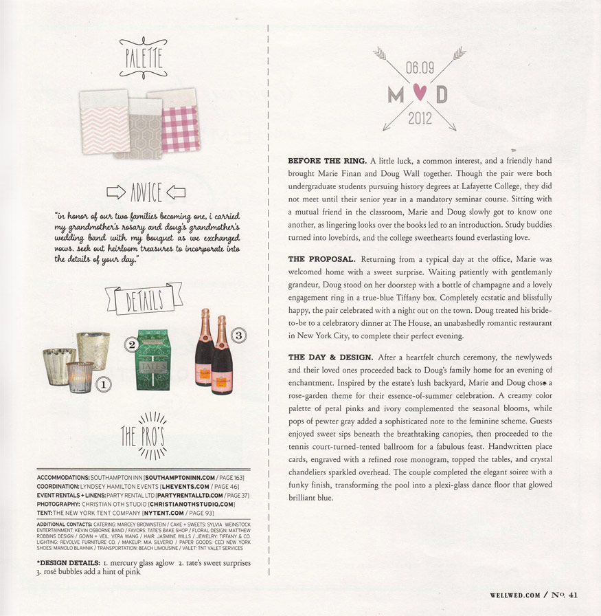 wellwed-hamptons-issue-9-2014-pg-3