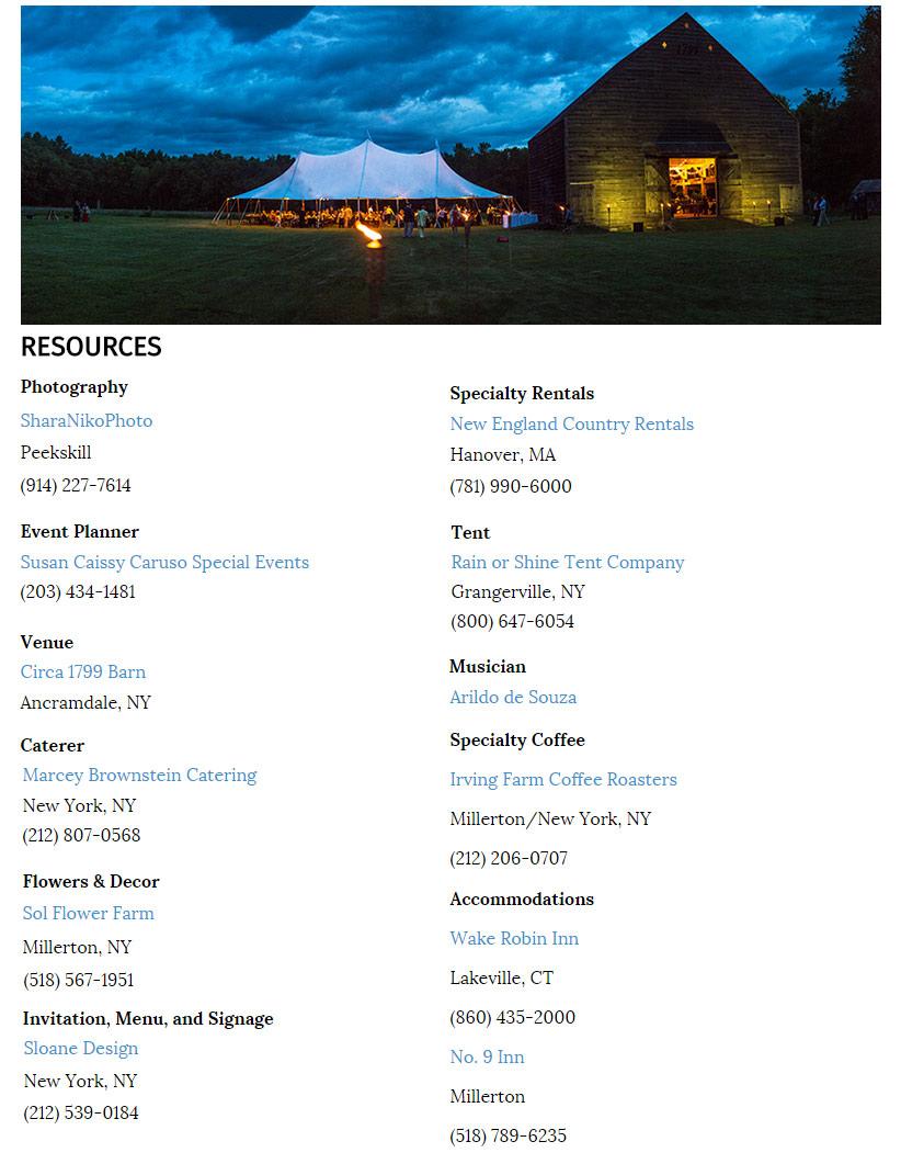 westchester-mag-october-2014-6