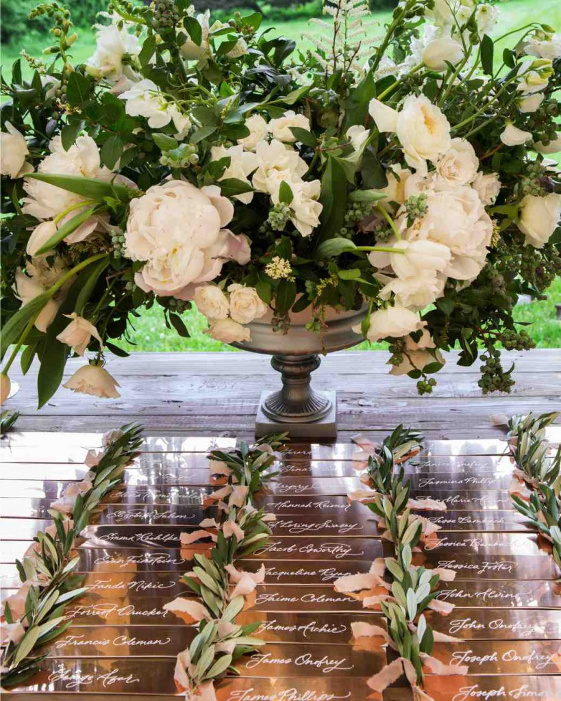 martha-stewart-weddings-3-31-2016-13